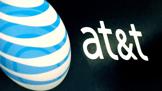 AT&T brings ultra-fast GigaPower Internet to Nashville
