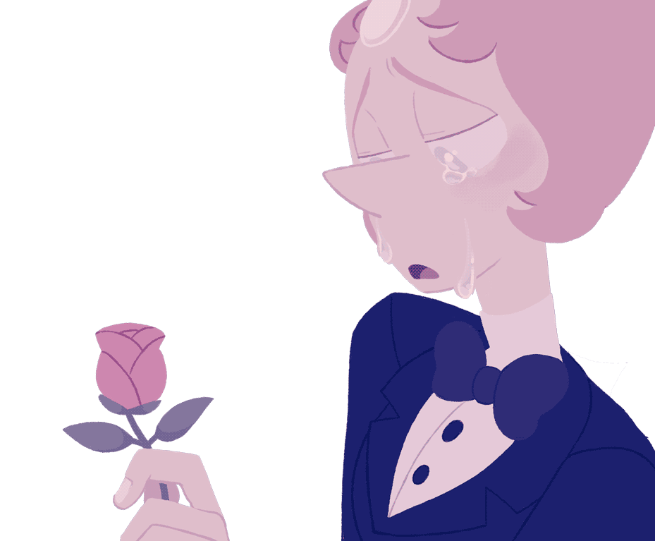Hiatus! don't worry, it isn't over Y'all probably already noticed, but I'm gonna put this blog on hiatus for a while until I finish most of my college project. Which is an animation and, well,...