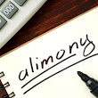 Divorce Lawyers in Somerville | Early Retirement & Alimony Obligation