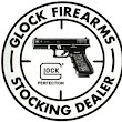 All Locations- Glock Stocking Dealers