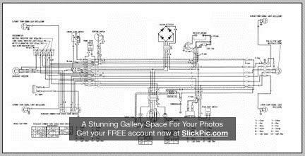 1983 Honda Atc 200 Wiring Diagram Schematic | schematic ...
