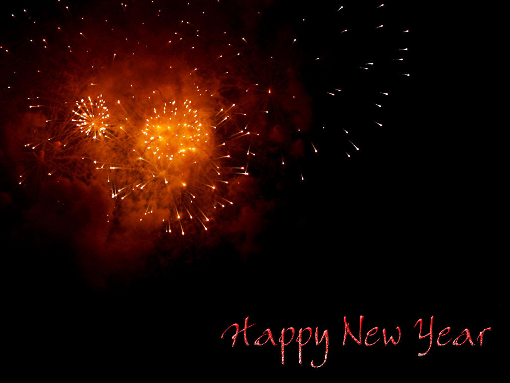 New Years Background Powerpoint Backgrounds For Free Powerpoint