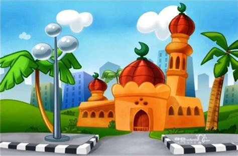 kumpulan kata kata bijak harapan bulan ramadhan