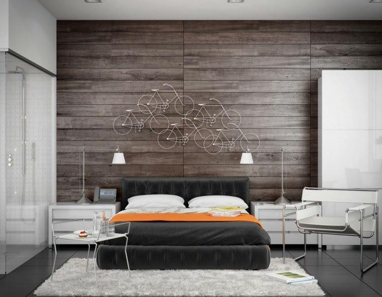 Design schlafzimmer boistooffu for Raumgestaltung vorhange