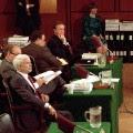 13 John McCain life and career gal RESTRICTED