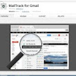 Track delivery report for you gmail's sent mail | PROTROLOGY