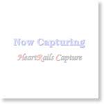 家計の出費を増やさず、野菜や果物をたくさん食べる方法 - アイラブカロリー〜ダイエット戦士もやしのブログ〜