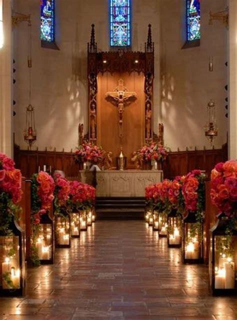Ceremony   Candles Lighting The Aisle #2040370   Weddbook