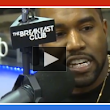 Kanye West's Ignorant Attempt At Defending Obama Is A Total Fail