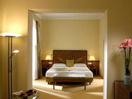 Discount Hotel Warmbaderhof