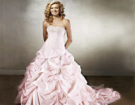 Touch Of Class Phoenix Bridal Alterations   Phoenix Bridal
