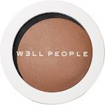 W3LL PEOPLE Superpowder Bronzing Powder - Golden Hour - 0.31oz
