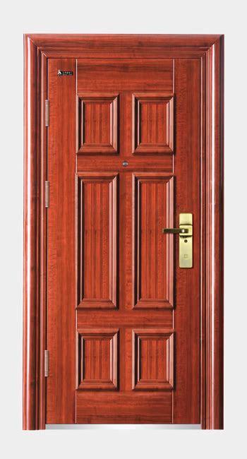 simple main door designs  indian homes flisol home