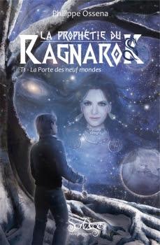http://lesvictimesdelouve.blogspot.fr/2012/05/la-prophetie-du-ragnarok-tome-1-la.html