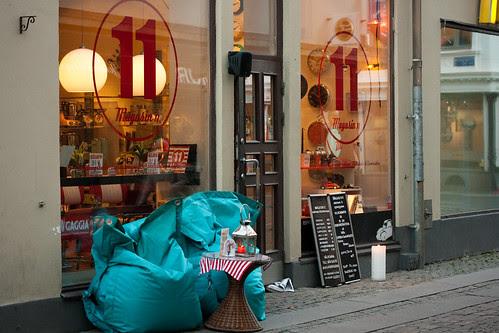 November Gothenburg-14