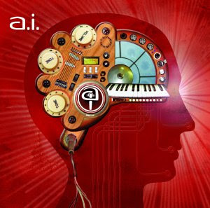 http://theband.hiof.no/band_pictures/artificial_intelligence.jpg