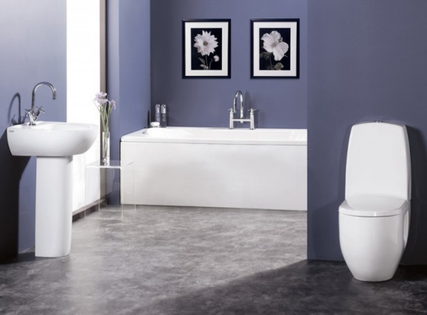 Kids Bathroom Colors Large And Beautiful Photos Photo To Select Kids Bathroom Colors Design Your Home