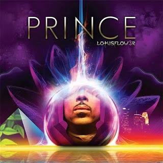 Resultado de imagen para prince occult symbolism