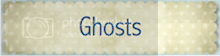 photo Ghosts.png