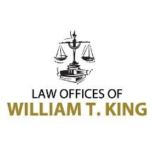 Local DUI Lawyers in Aurora, Illinois 60505 with Phone ...