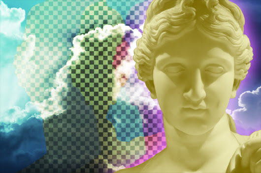 Genre As Method: The Vaporwave Family Tree, From Eccojams to Hardvapour