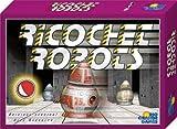 Ricochet Robots (ハイパーロボット)
