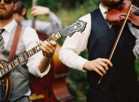 Planning Your Wedding: Affordable, Professional Live Music