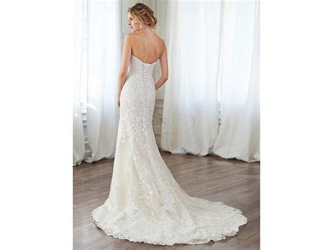 Maggie Sottero Arlyn, $900 Size: 16   Sample Wedding Dresses