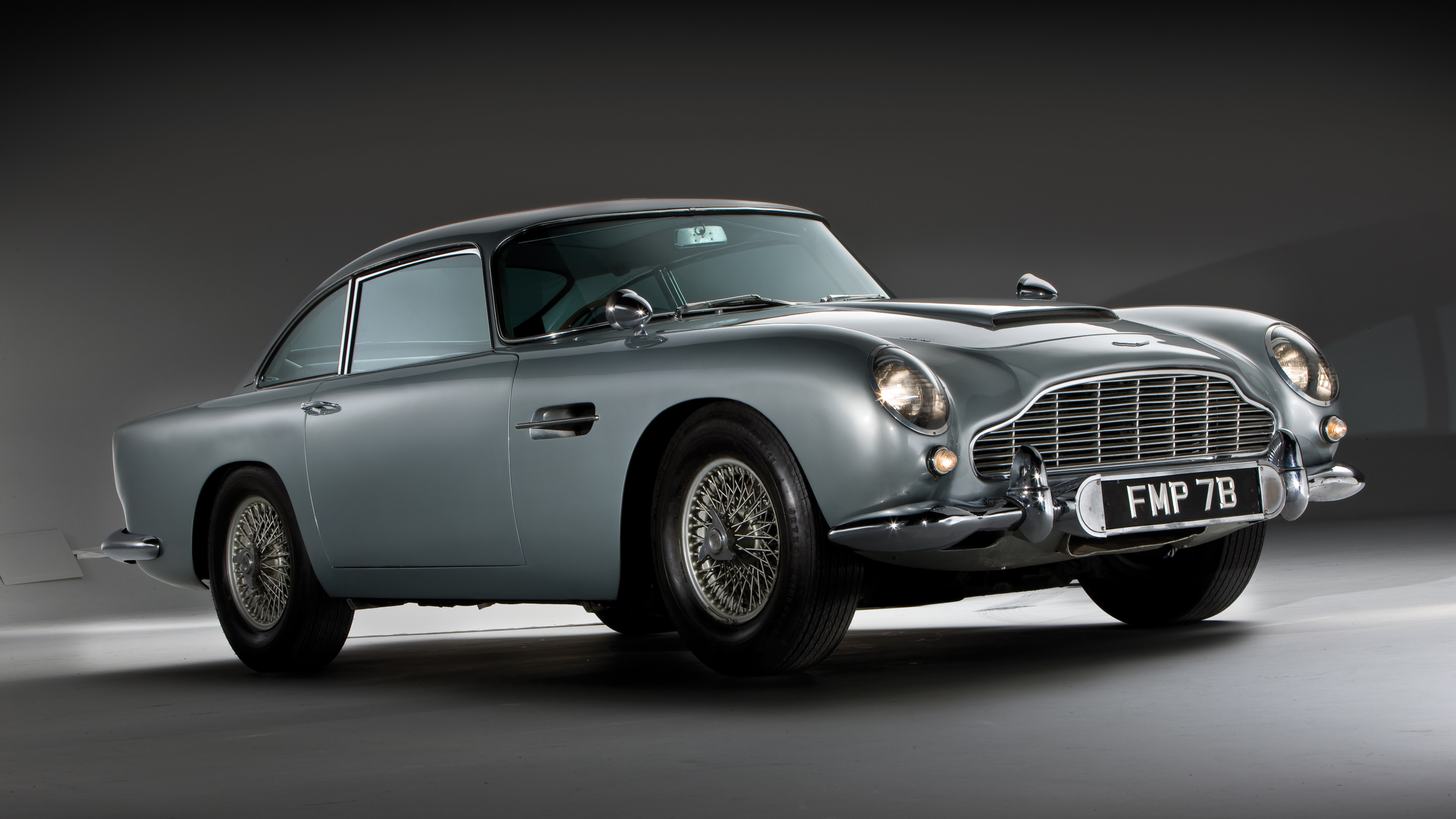 Aston Martin Db5 Wallpaper 74 Images Images, Photos, Reviews