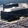 Report: NSA Was Granted Order to Snag Millions of Verizon Call Records for 3 Months | Threat Level | Wired.com