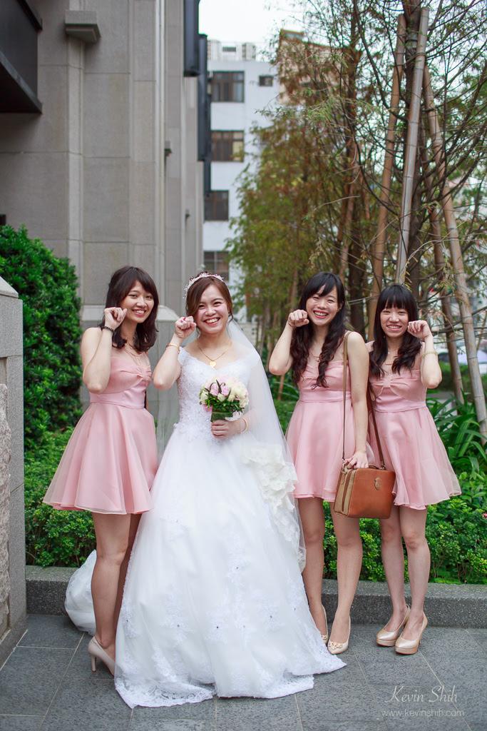 台中婚攝推薦-迎娶儀式_090
