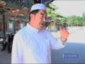 中国宁夏地区伊斯兰蓬勃发展