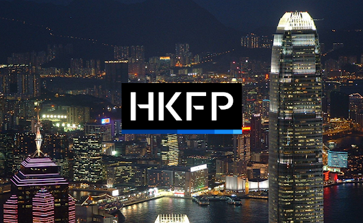 Hong Kong Free Press: News & Updates, The Final Push