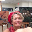 Gratitude! How to start a Kickstarter Campaign? - Liza Myers, Painter and Sculptor