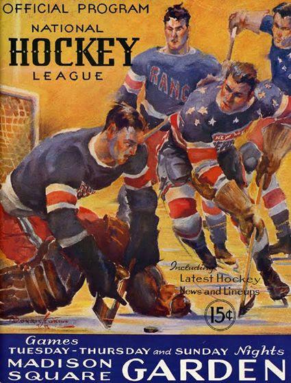 photo 1935-36 MSG program cover.jpg