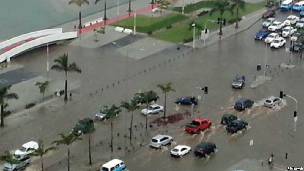 Chuvas em Luanda 11 mortos.jpg