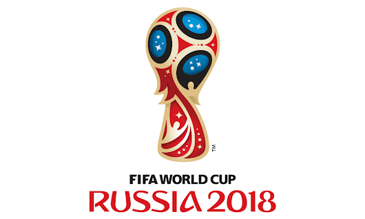 FIFA World Cup Logo Designs From 1930 – 2018 – 110Designs Blog