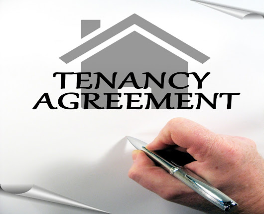 Tenants Be Aware of Your Rights Before Moving In