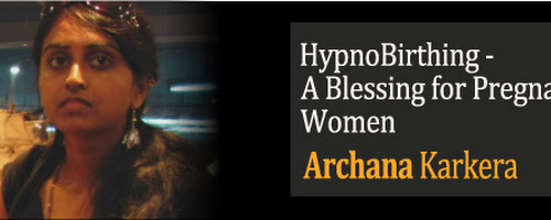 HypnoBirthing - A Blessing for Pregnant Women