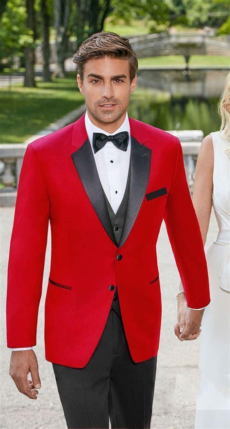 Prom Suits Near Me   Hardon Clothes