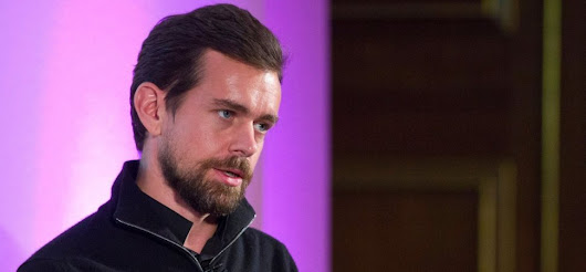 After Another Awful Quarter, Dorsey Must Choose: Twitter or Square?