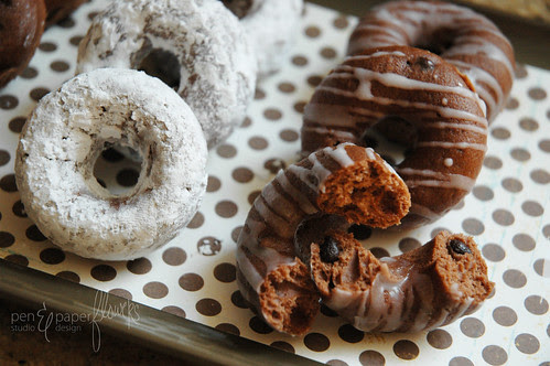 donuts7027