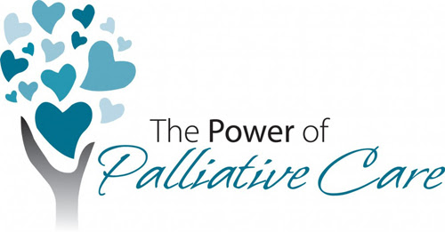 Head and Neck Oncology in Dubai,UAE | Palliative Care & Pain