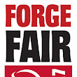 Forge Fair | Forging Industry Association | Worldwide Integration, Innovation, and Development