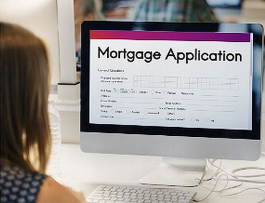 7 Key Things That Help You Qualify For A Mortgage - Realty Times