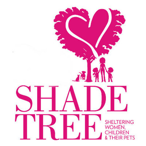 IMEX Challenge 2014 - The Shade Tree Las Vegas