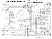 1990 Dodge Diesel Wiring Diagram