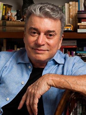 Editora Globo (Foto: Editora Globo)