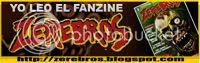 banner zerebros