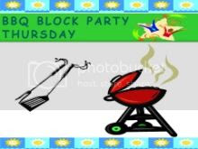 BBQ Block Party - Easy Life Meal & Party Planning